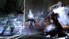 Dragon Age Ultimate Edition Multi Elamigos Crack