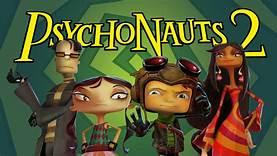 Psychonauts Crack