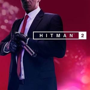 Hitman Crack