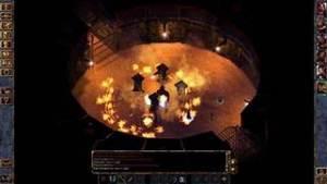 Baldurs Gate Enhanced Edition Prophet Crack