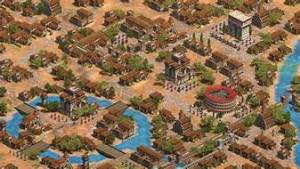 Age Of Empires Definitive Crack