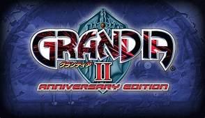 Grandia Hd Remaster Crack