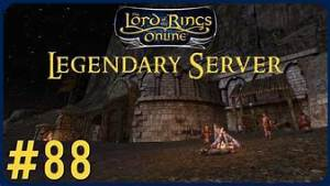Requests Lord Of The Rings Crack
