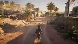 Assassins Creed Origins Crack