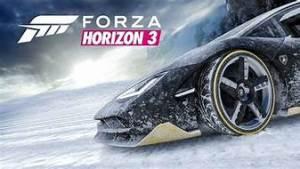 Forza Horizon crack fix Crack