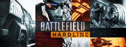 battlefield-hardline_140528