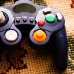 これで『スマブラ』が快適に遊べる!Wii U向けGC風コントローラが開発中
