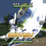 3DS『メダロット8』8月28日のリリースが正式発表。ゲーム概要やスクリーンショットが公開