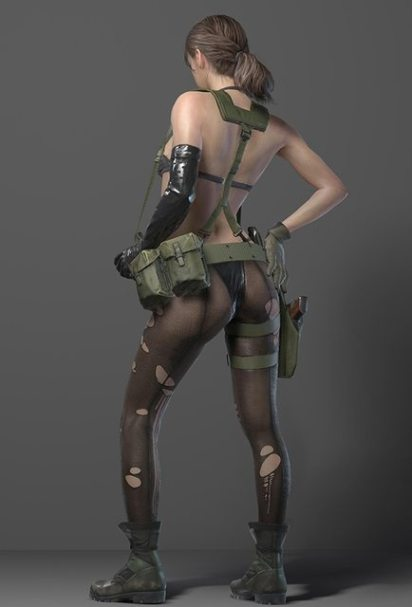 mgs5-quiet (1)