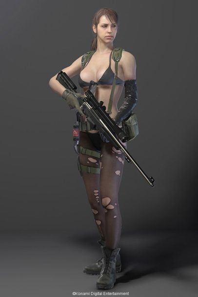 mgs5-quiet (2)