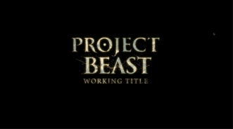 project-beast (1)
