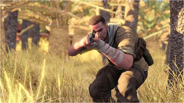 sniper-elite-3_140523 (20)