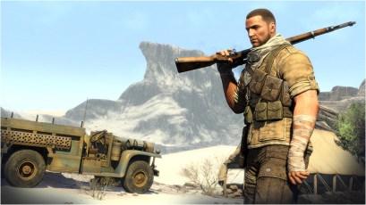 sniper-elite-3_140523 (3)