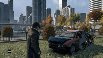 watch-dogs-ps3_140525 (1)