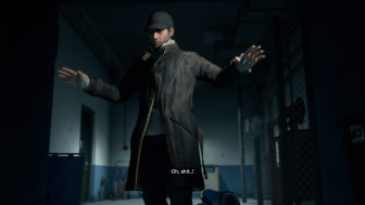 watch-dogs-ps3_140525 (11)