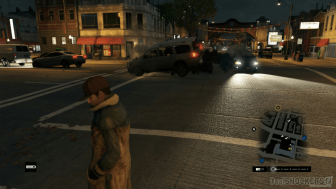 Watch_Dogs_Beta_PS4-12