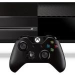 Xbox One 本体、周辺機器、対応タイトルの予約がスタート!