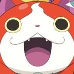 3DS『妖怪ウォッチ』発売46週目にして、ついに実売100万本を突破!