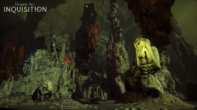 dragon-age-inquisition_140602 (4)