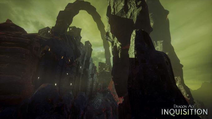 dragon-age-inquisition_140602 (6)