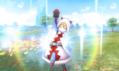 job_whitemage_01