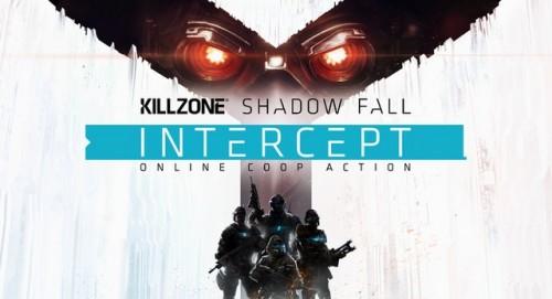 killzone-sf-intercept_14062300