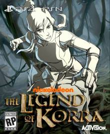 legend-of-korra_140626 (3)
