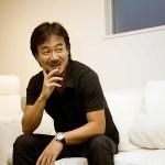 坂口博信氏がついに沈黙を破る!Japan Expoにて最新プロジェクトを発表することが判明!