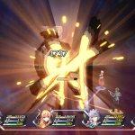 『閃の軌跡II』キャラ「シャロン」&「ルーファス」、バトル「オーバーライズ」、システム「カレイジャス」公開