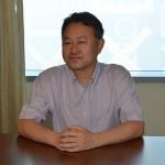 SCE吉田修平氏「日本向けPS4新作をファースト/サードともに多数開発中。TGSで色々見せられる」「人喰いの大鷲トリコもちゃんと開発中」