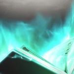 『スマブラ3DS/WiiU』ルフレ&ルキナ参戦ムービーはアニマが担当、コザキユースケ氏の『スマブラ』イラストも