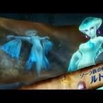 シークやルト、ダルニアも登場!『ゼルダ無双』最新トレーラー公開!7分に及ぶルト姫プレイ映像も!