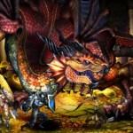 発売1周年『ドラゴンズクラウン』全世界で94万本を販売していることが判明!『朧村正』DLC第4弾は間もなく配信