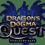 カプコン『ドラゴンズドグマクエスト』サービス終了を発表