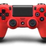 デュアルショック4、PS3との無線接続が可能に