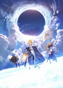 fate-grand-order_140727