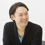 スクエニCTO橋本善久氏の退職が正式発表-ルミナススタジオの開発後任はレミ・ドリアンコート氏
