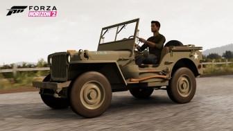JeepWillys_WM_CarReveal_Week1_ForzaHorizon2