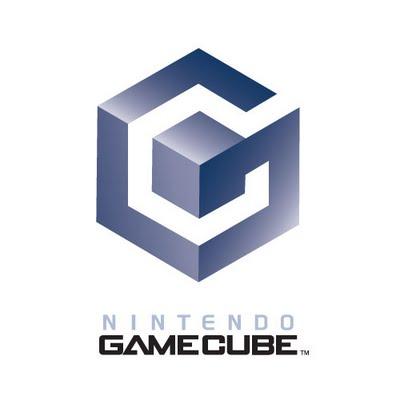 nintendo-gamecube-logo