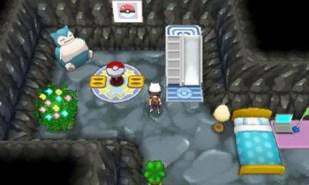 pokemon-or-as (2)