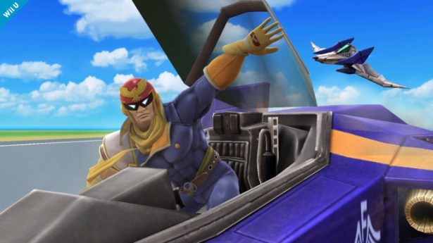 smash-bros-falcon_140715 (5)