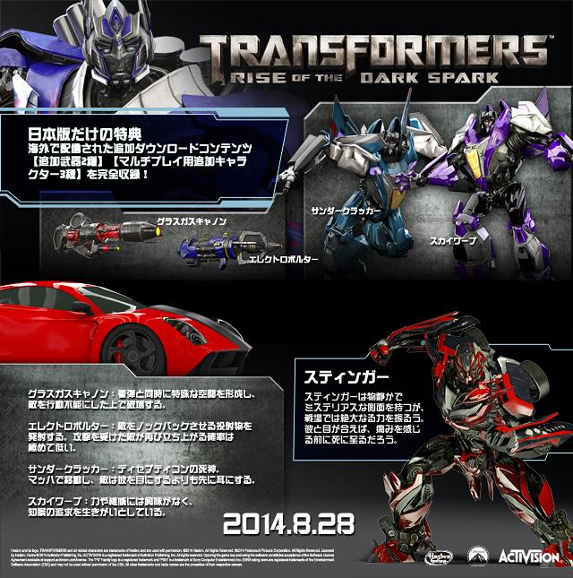 transformer_tokuten_140707