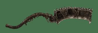 bloodborne-weapon_noko_140821