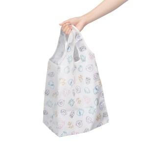 mario-original-shopping-bag_140828 (2)