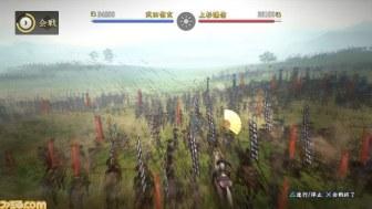 nobunaga-no-yabou-souzou-pk_140807 (1)