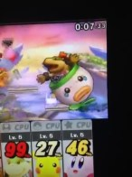smash-bros-kuppajr_140825