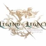 話題の新規RPG『レジェンドオブレガシー』第1弾PV公開!