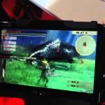 新武器、新キャラ、新システム!新要素が詰まった『ゴッドイーター2 レイジバースト』Vita実機プレイ動画が公開!