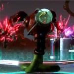 時空を超えた2つの冒険!『ソニック トゥーン』12月18日発売。Wii U版と3DS版それぞれの最新トレーラーが公開