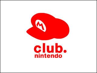 club-nintendo_140925